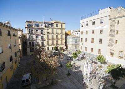 calle navas granada apartamento turístico