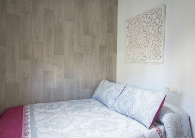 apartamentos turísticos en Granada