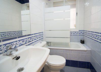 Granada apartamentos