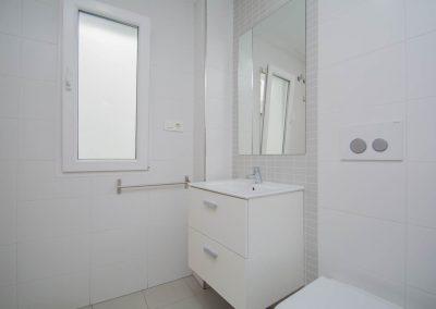 Reservar apartamento turístico Granada capital