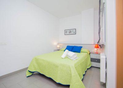 Reservar apartamento turístico Granada